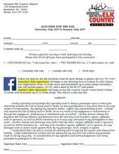 Print Registration